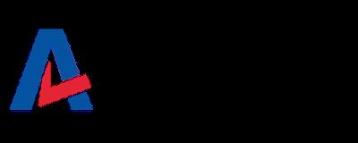 アシュロングループ